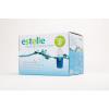 Estelle Filterreiniger-3591