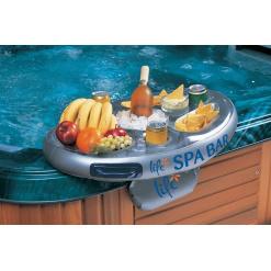 Life Spa Bar-3660