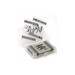 Life speelkaarten-3658