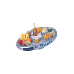 Life Spa Bar-0