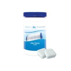 AquaFinesse Filter Cleaner-0