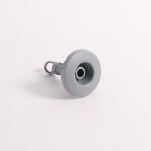Point-jet Grey Plastic-0
