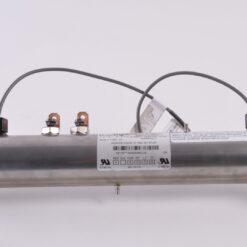 Balboa® Heater 3,0 KwH-0