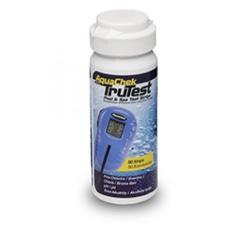 AquaChek TruTest - Refill-0