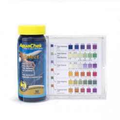 AquaChek Select - Kit-0