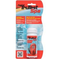 AquaChek TruTest Spa - Refill Bromine-3945