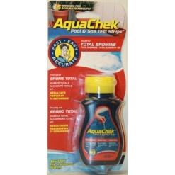 AquaChek Red (Total Bromine)-3949