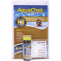 AquaChek Select - Kit-3959