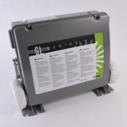 """BALBOA® GL 800 PACK """"NANSWGL2""""-0"""