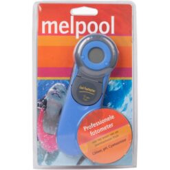 Palintest Cool Pooltester-0