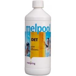 Melpool DET Filterreiniger (1 liter)-0