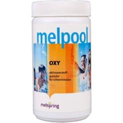 Melpool OXY - granulaat (1 kg)-0