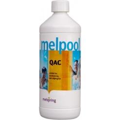 Melpool QAC Anti Alg - 1L-0