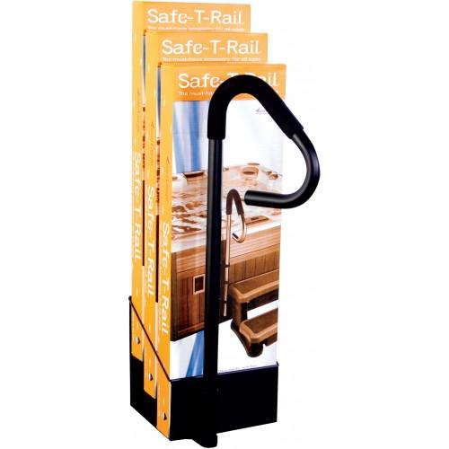 Safe-T-Rail Black-3765