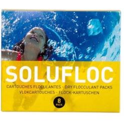 Melpool Solufloc vlokcartouches-0