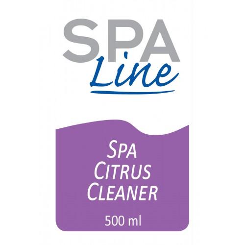 Spa Citrus Cleaner-3888