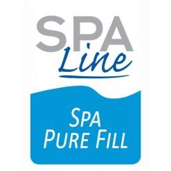 Spa Pure Fill-3890