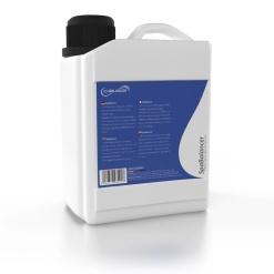SpaBalancer 2,5 liter-0