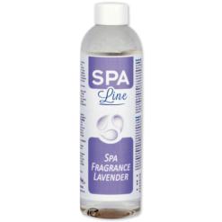 Spa Fragrance - Lavender-0