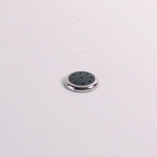 AIR-JET BLACK DIAMOND SERIE-0