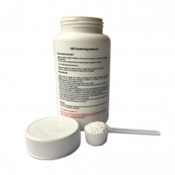 AquaFinesse chloor granulaat-0