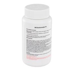 AquaFinesse Tri-chloor tabletten-0