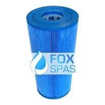 FOX SPA Filter-0