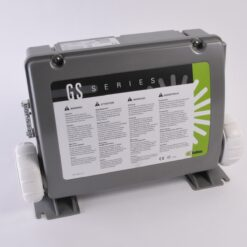 "BALBOA® GS PACK ""GPS501Z""-0"