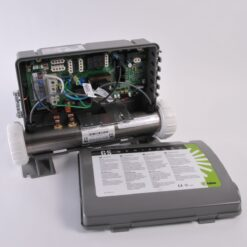 "BALBOA® GS PACK ""GPS501Z""-3992"