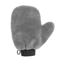 Life Spa Glove-4388