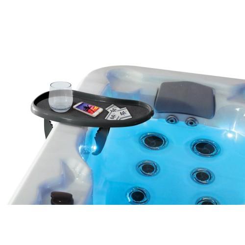 Life Spa Tray Table-4084