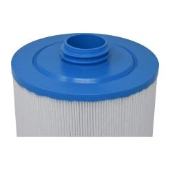 Spa filter SC752- Jazzi-4329