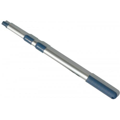 Life Spa Pole-0