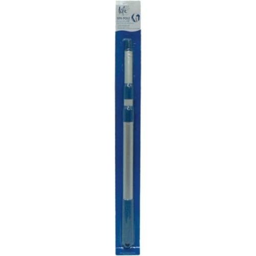 Life Spa Pole-4092