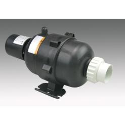 APW-900 Luchtpomp-0