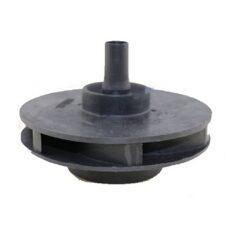 Impeller voor LX pompen-0