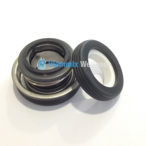 Kering / Seal LX pompen-0