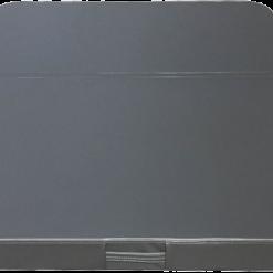 Complete - Spa cover - 210 x 210 CM-0