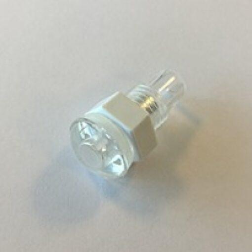 Mini Led Houder-0