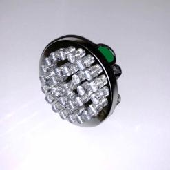 Hoofd Led Lamp-0