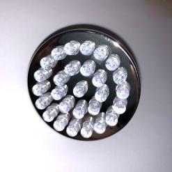 Hoofd Led Lamp-4296
