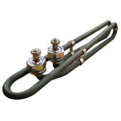 Balboa Heater Element 3.0 KW-0
