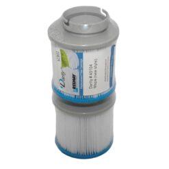 Spa Filter MSPA SC802-0