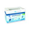 AquaFinesse Switch Kit-0