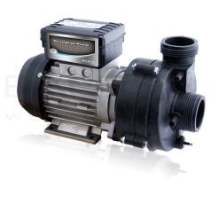 Balboa Circulatie pomp 0.25 HP - 60 watt-0