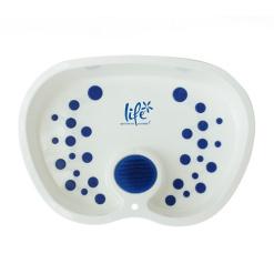 Life Spa voetenbad Deluxe-0