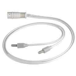 Led kabel van 2 lampjes-0