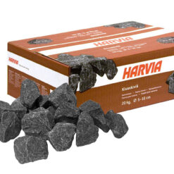 Harvia saunastenen – 20 kg-0