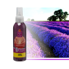 Infraroodsauna geur – Lavendel-0