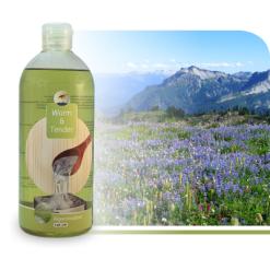 Sauna geur – Alpenkruiden-0